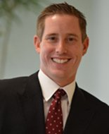Jeremy Smith, M.D.