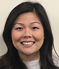 Linda Ly, PA-C, Physician Assistant